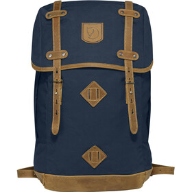 Fjällräven No. 21 Backpack L, navy